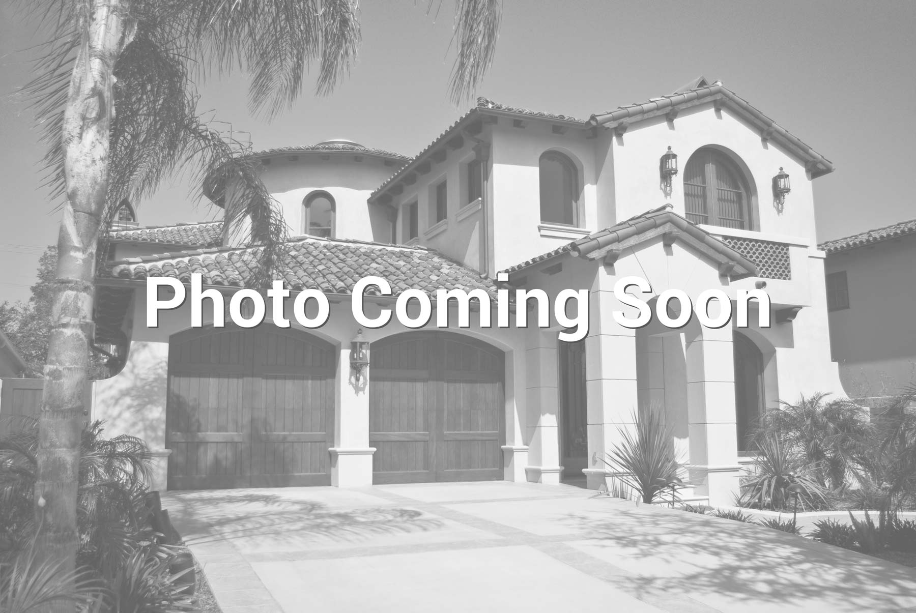 $2,000,000 - 5Br/6Ba -  for Sale in Fetzer Ranch (1-60), Tucson