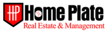 Home Plate Real Estate & Management